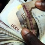 Why Nigeria is One of the Highest Risk Countries