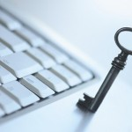 Data Protection and Privacy: Big Issues for Governments
