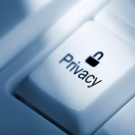 Corporate Advertising is Killing Your Privacy