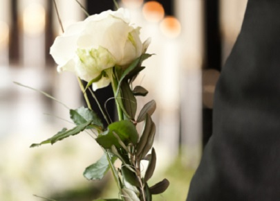 Funeral and Cremation Scams: Even in Death, Fraud Remains