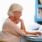 Widows: Tips for Safe Online Dating