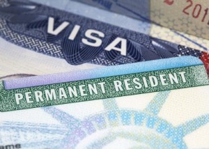 immigration fraud