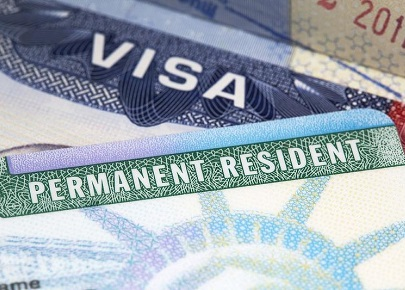Immigration Fraud and Terrorism Risks in Online Relationships