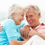 SeniorPeopleMeet.com: What You Should Know