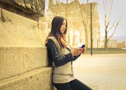 Christian Mingle: Steps to Avoid Dating Fraud