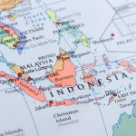 Private Investigators Focusing their Eyes on Indonesia