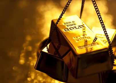 Mali Gold and Precious Metals Exports Target Foreigners