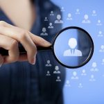 Avoid Automated Background Screenings for International Hiring