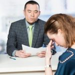 Redefining Employment Background Check Investigations