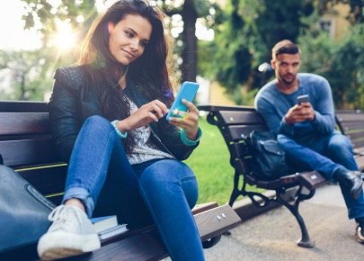 Three Things You Need to Know About Your Online Date