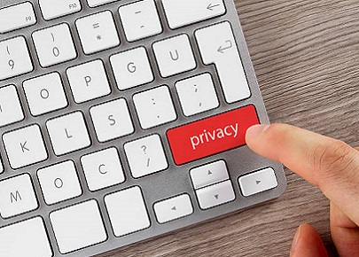 Privacy Tips to Block Tracking and Avoid Scam