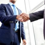 Recruiting Firms Partnering with Private Investigators