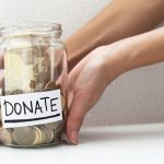 Nonprofits at Great Risk Without Due Diligence