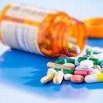 pharma scam