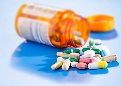 Ask Your Doctor!  Drug Companies Leading in U.S. Corruption