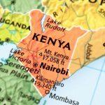 Kenya online scams