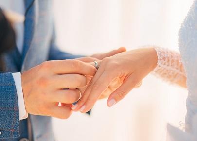 Marriage Fraud in the Ukraine Keeps Investigators on Alert