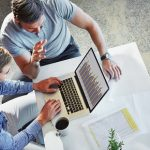 startup fraud risks