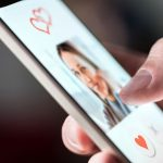 Tips to Help You Beat Romance Scammers on Plenty of Fish