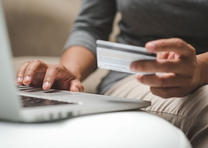 International Private Investigators Offer Tips to Avoid Online Fraud