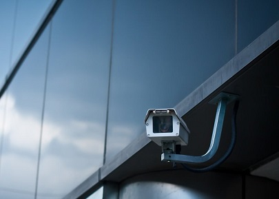 Mass Surveillance Technology: More a Risk than a Safety Measure