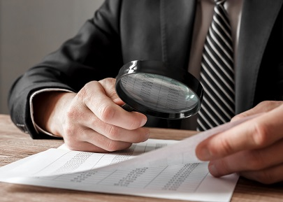 The Private Investigators' Approach on Due Diligence