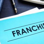 how to vet franchise applicants