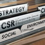 Due diligence for Corporate Social Responsibility