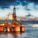 Oil Rig Employment Claims Increasingly Used by Dating Scammers
