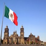 Mexico Background Checks and Investigations: Why You Need Them