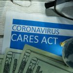 CoronaVirus care act scams
