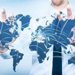 global background checks