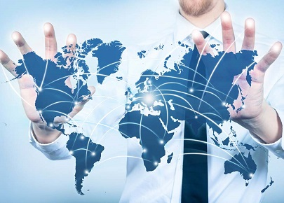 Global Job Market: The Safest Way to Find the Best Talent